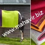 horse-pads