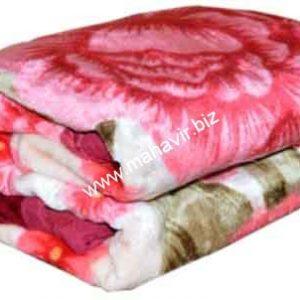 mink-blankets